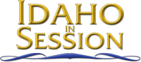 Idaho In Session-logo