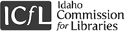 Idaho Statehouse Tour-logo
