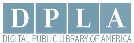 Digital Public Library of America-logo