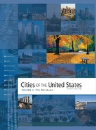 Cities of the United States-logo