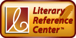 Literary Reference Center-logo