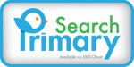 Primary Search-logo