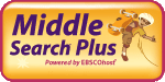 Middle Search Plus-logo