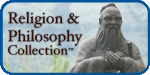 Religion and Philosophy Collection-logo