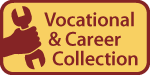 Vocational and Career Collection-logo