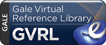 Gale Virtual Reference Library-logo