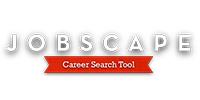 JobScape-logo