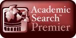 Academic Search Premier-logo