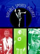 Notable Sports Figures-logo
