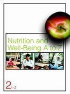 Nutrition & Well-Being A-Z-logo