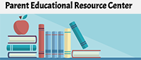 Parent Educational Resource Center (PERC)-logo