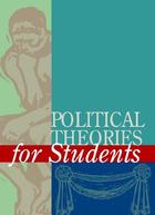 Political Theories for Students-logo