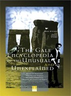 Gale Encyclopedia of the Unusual & Unexplained-logo