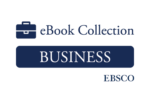 eBook Business Collection