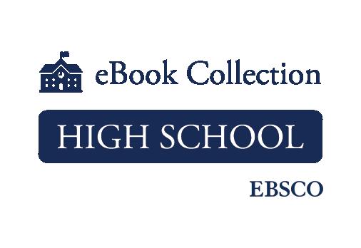 eBook High School Collection