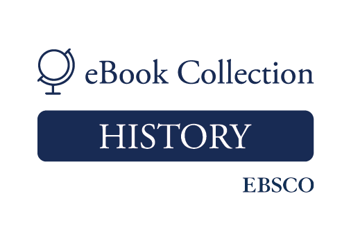 eBook History Collection