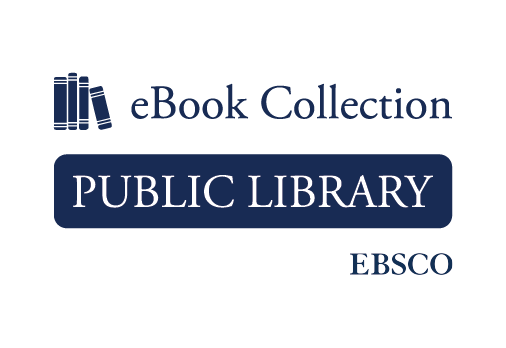 eBook Public Library Collection